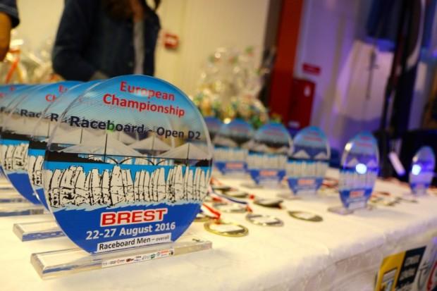 brest-trophies