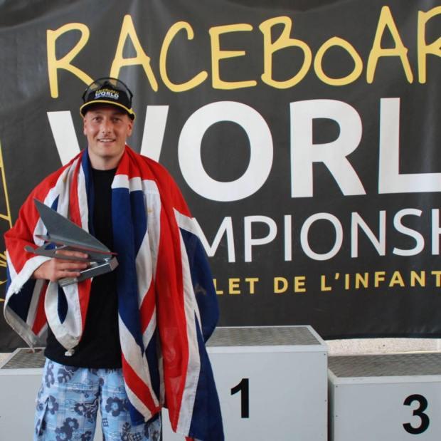 mark-kay-raceboard-champ