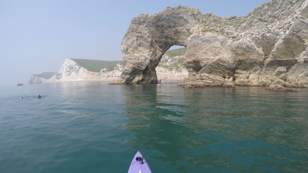 stut-durdle-door-1