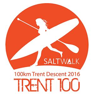 Trent100