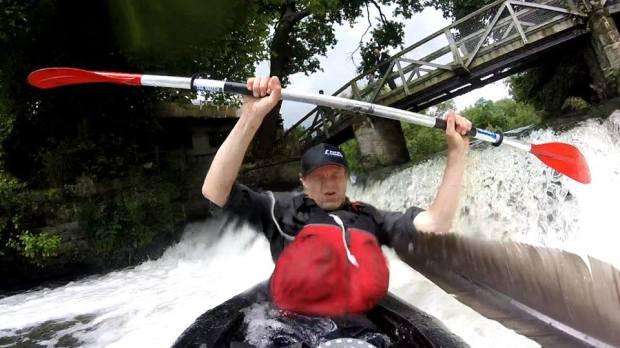 adam-d-short-kayaking
