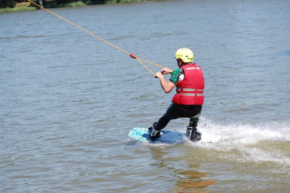 krafty-wakeboarding