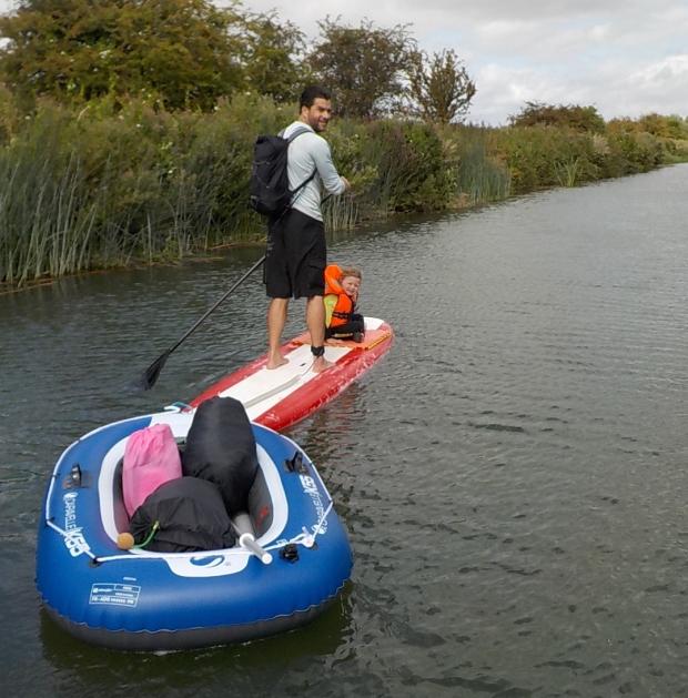s-camera-paddle-boarding-trip-2016-014