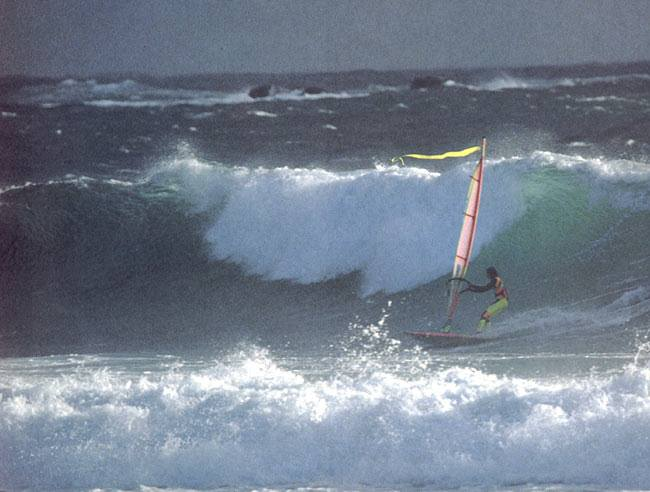 tiree-wave-classic-back-in-the-day