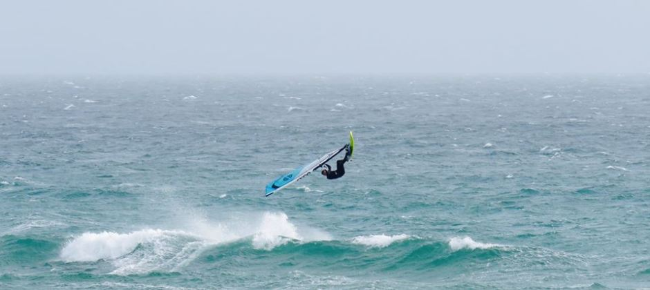 tiree-wave-classic-backie-2016