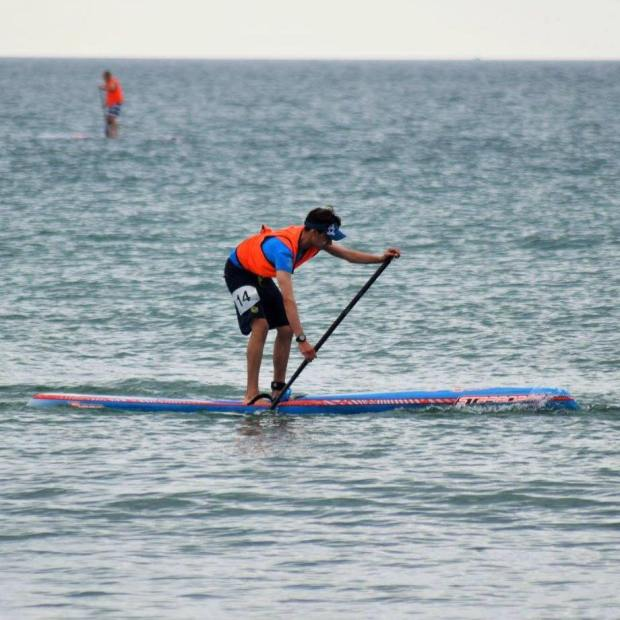 ben-pye-hammer-down-sup-racing
