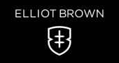 elliot-and-brown-watches-logo