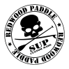 redwood-sup-logo