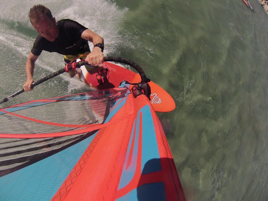 simon-winkley-windsurf