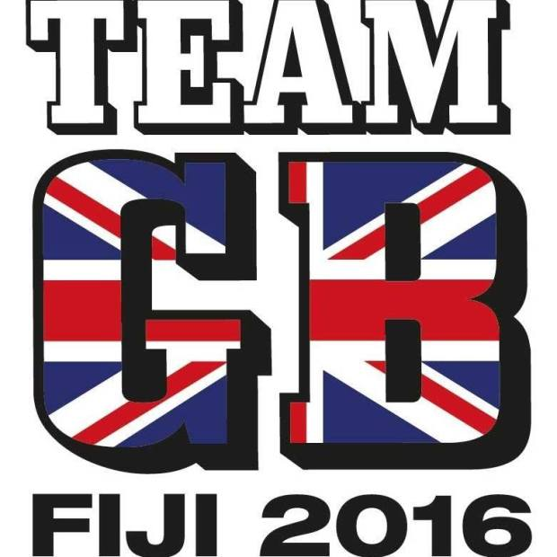 team-gb-fiji-2016