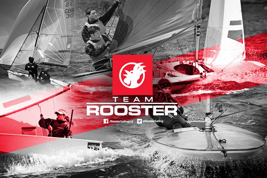 team-rooster-montage-1132x670-2