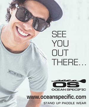 Ocean Specific