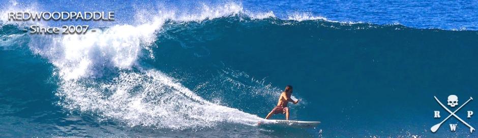 gero-surf