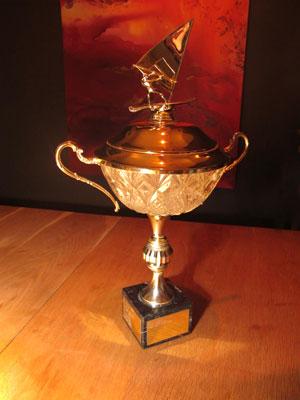 thumbnail_woty-trophy