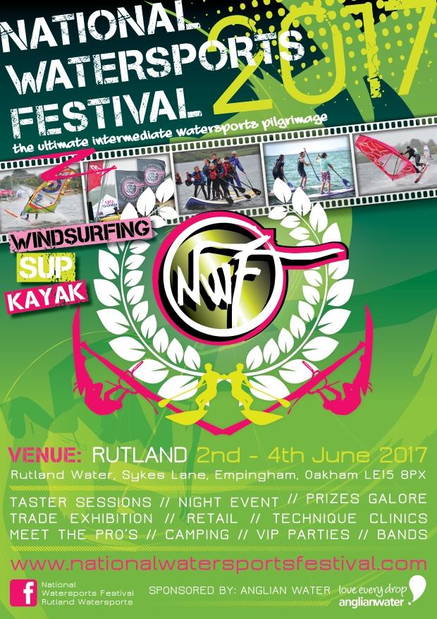 nwf-2017-rutland-a4