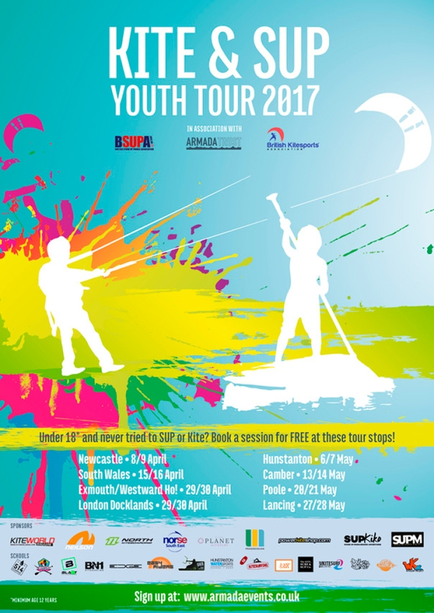 final-kite-sup-youth-tour-poster