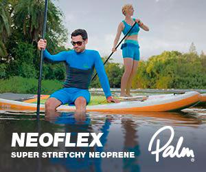 Neoflex