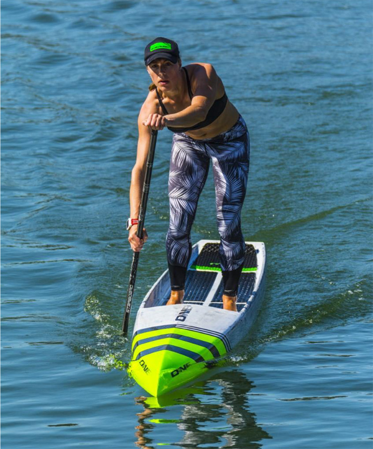 Interview-with-Kate-Baker-for-GB-SUP-National-Series--7