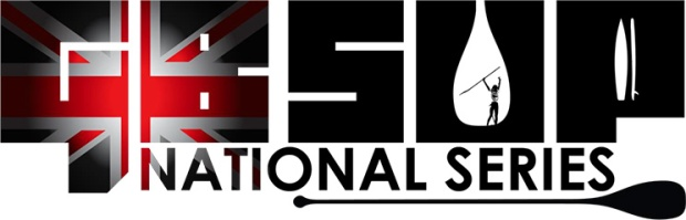 GB SUP National Series