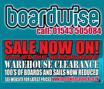 Boardwise