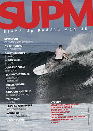 SUPM issue 23 Oct 2019