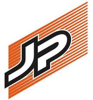 JP Australia logo