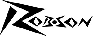 Robson logo