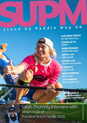 supm-issue-26-august