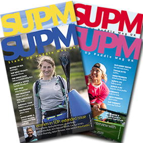 SUPM 4 covers